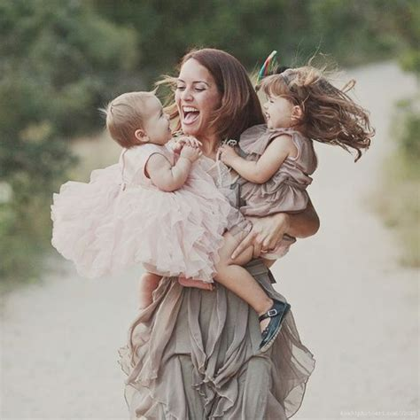 images of love of mother and daughter pinterest
