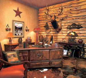 rustic theme of elegant office furniture which is rustic office decor ideas danielle freese starpointe