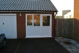 garage conversion garage conversion in deal kent by sar property