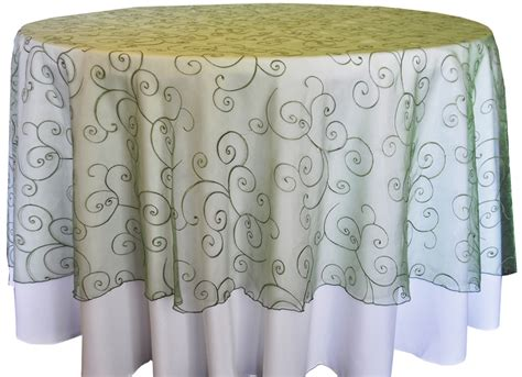 organza table overlays embroidered organza table overlays wholesale