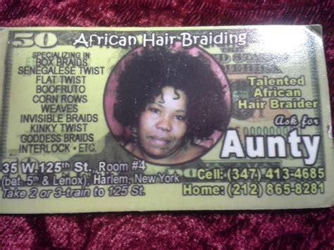 african hair braiding in harlem aunty at african hair braiding hair extensions harlem
