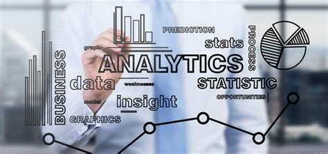 Mba In Data Analytics In Bangalore by Pgdm In Business Analytics In Bangalore Mba In Business