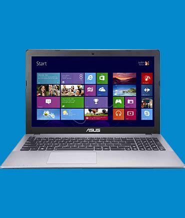 laptop repair doha asus laptop service center qatar call 974 66166874