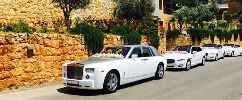 limousine rental lebanon wedding cars in lebanon limousine lebanon