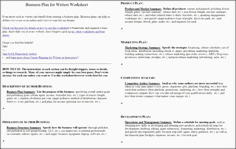 5 Business Marketing Research Plan Template Sletemplatess Sletemplatess Market Research Analysis Template