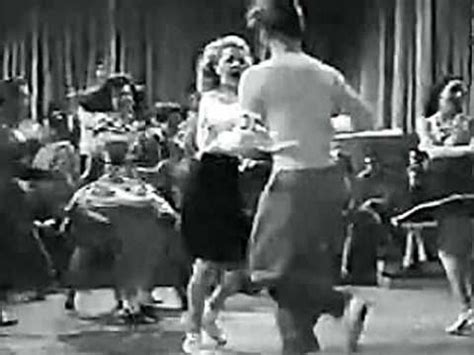 best swing dance songs of all time best 20 swing dance music ideas on pinterest swing