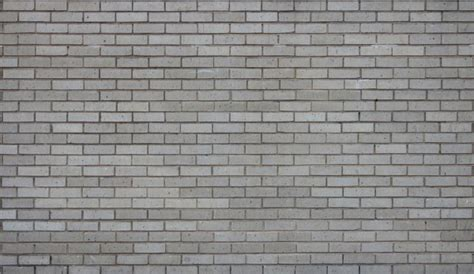 light gray painted brick lite gray brick wall texture 14textures