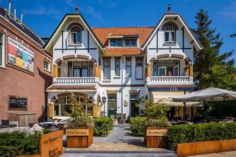 hütte in den bergen hotel villa breeburg r 233 servation gratuite sur viamichelin