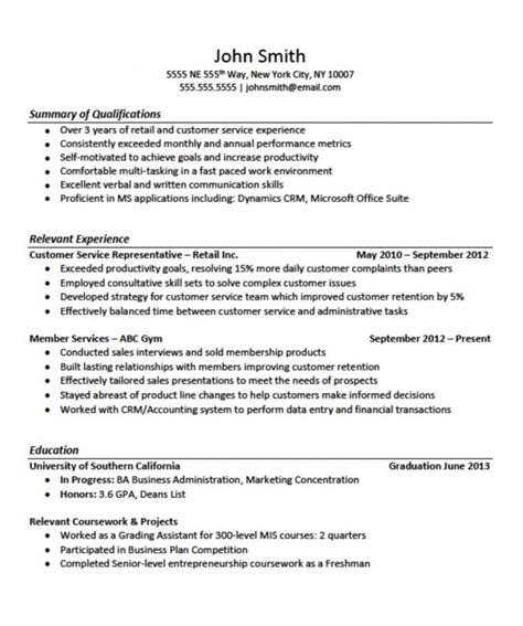 writing a resume freelance writing resume the best cover letter