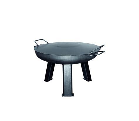 feuerschale 85 cm metall deckel zur feuerschale exkl flammorama