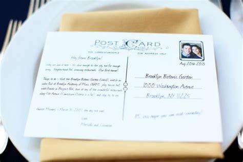 themes in the book brooklyn vintage book theme brooklyn wedding r p scissors blog