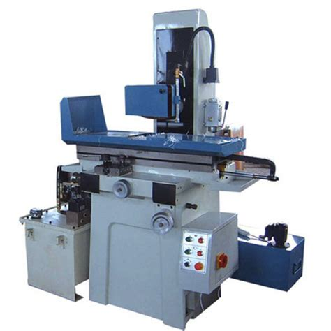 Kent Grinding Machines Precision Surface Grinder