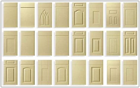 Replacement Kitchen Cabinet Doors Uk Mf Cabinets Kitchen Cabinet Doors Uk