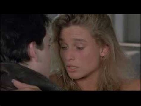 nicollette sheridan the sure thing best 80s teen movies list of the greatest 80s teen movies