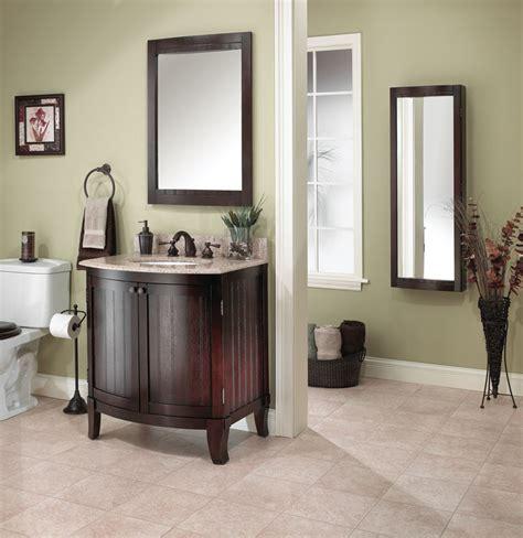 bathroom color ideas with dark vanity amp designs the classic wonderful