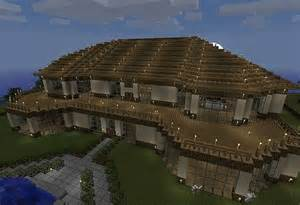 Things To Consider When Building A House Cool Things To Build In Minecraft Xbox 360 Xbox One Minecraft Console Edition News Cool