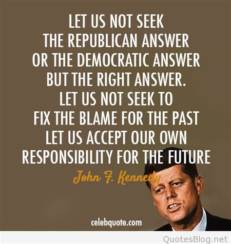quotes and images jfk quotes images and wallpapers