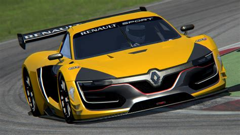 renault rs01 assetto corsa renault rs01 imola by maxoulepilote on