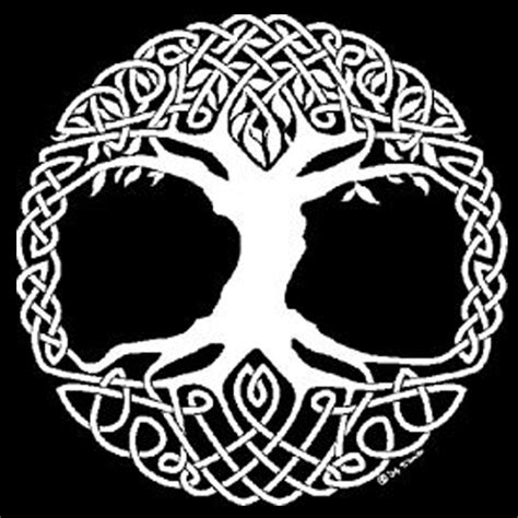 tattoo nation summary image yggdrasil png wikination fandom powered by wikia