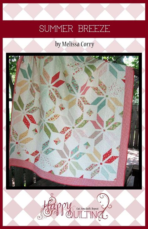 quilt pattern fabric requirements happy quilting star surround quilt a long schedule