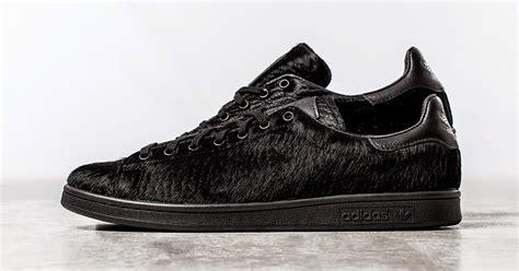 Adidas Stansmith X Ponyhair Legit effortlesslyfly kicks x clothes x photos x fly sh t