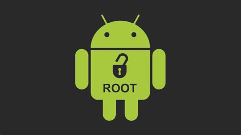 root for android guida root android cos 232 tuttoxandroid