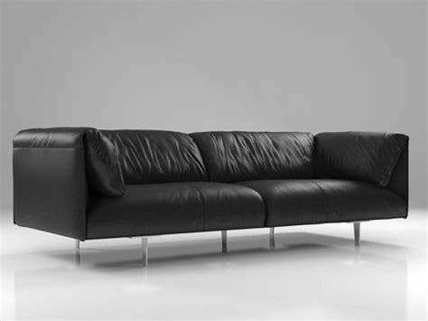 john john sofa john john sofa john 215 model poltrona frau thesofa