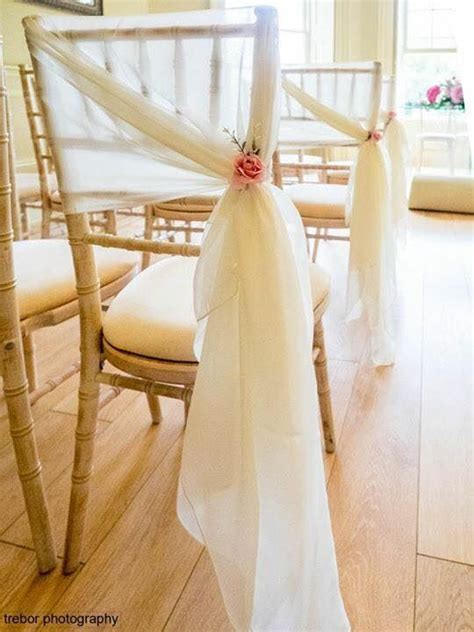 chair cover ideas 25 best images about chiffon ruffle chair cover hoods and