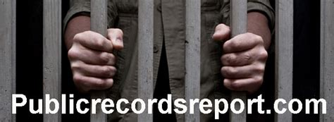 Free Records Search Missouri Arrest Records Are Available To The For A Fee Publicrecordsreport
