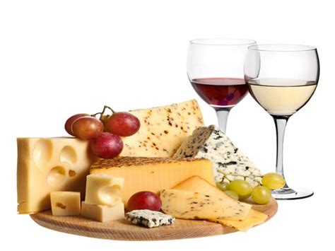 Diy Chess Set by Wine And Cheese Pairing