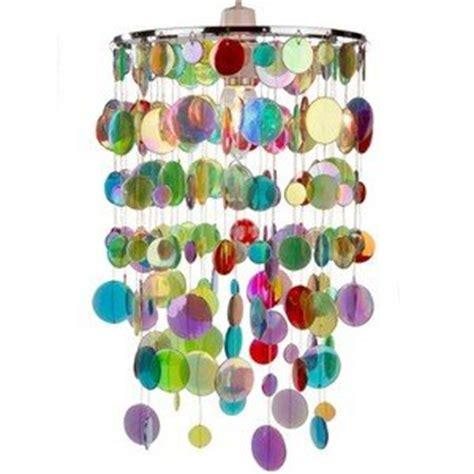 hanging ls for bedroom ironmongery bedroom dangling pendant light