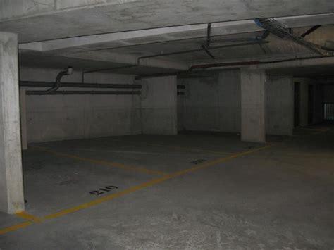 bureau vallee marly parking 224 louer le port marly 12 rue de
