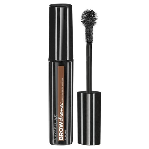 Eyebrow Drama Fo Yo by 162 Best Eyebrow Shaping Essentials Images On