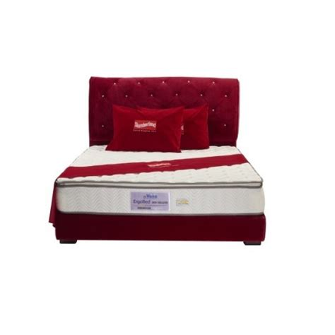 Vono Mattress Review Singapore by Ergobed 800 Deluxe Vono Our Brands Cozy Bedding Mattress Bedding Products Singapore