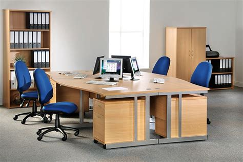Office Desks Next Day Delivery Next Day Cheap Office Desks All Delivered Next Day Reality