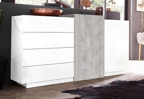 vorhänge 180 cm breit tecnos sideboard breite 150 cm kaufen otto