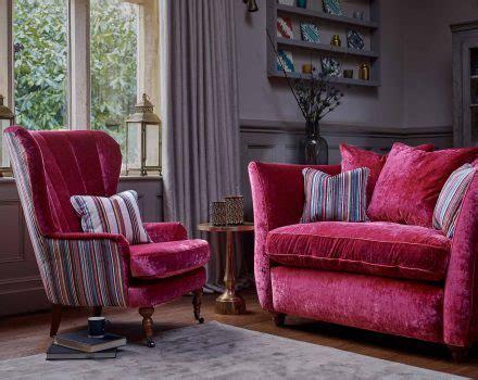 westbridge upholstery spirit westbridge furniture designs