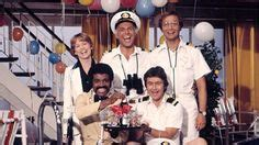 old love boat episodes 18 best the love boat images love boat tv series