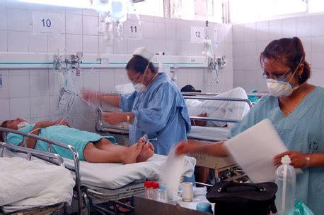 imagenes medicas hospital calderon m 233 xico tiene la mejor cobertura en salud del mundo