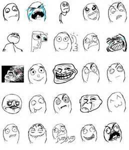 images  meme faces  pinterest meme faces