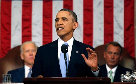 biography of barack obama before presidency full text president obama s 2014 state of the union address