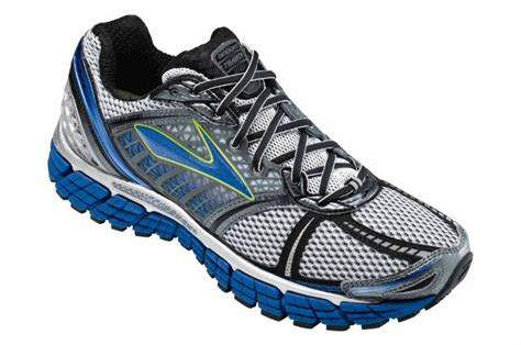 running shoes for flat foot running shoes for flat workout