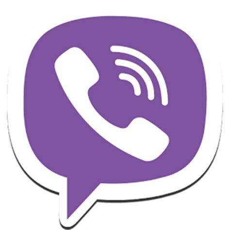 free viber apk viber for pc windows mac computer downloadtecnigen a true tech social news