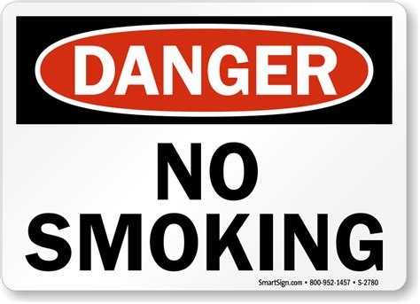 no smoking sign large osha no smoking signs free pdfs mysafetysign com