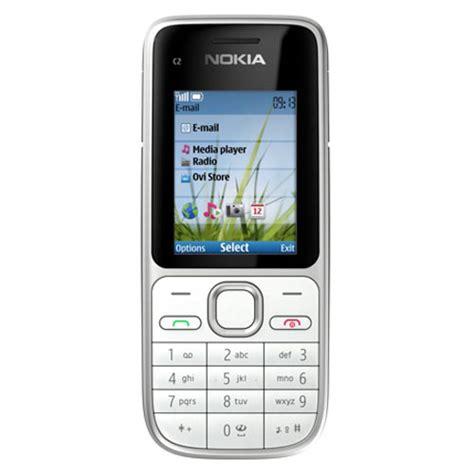 Hp Nokia C2 C3 macam macam handphone nokia nokia seri quot c quot