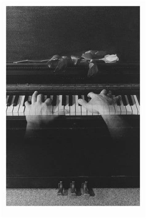 tutorial piano ghost 17 best images about ghost ships souls spirits mist fog