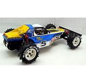34 Best R/C Images On Pinterest  Rc Cars Tamiya And Ladder