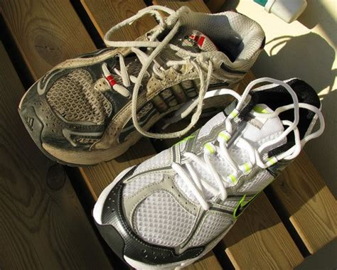 athletic shoe recycling how to recycle running shoes popsugar fitness