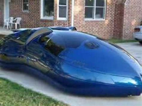 10 mansions in the world you wont believe what s you won t believe the awesome new futuristic cars on the