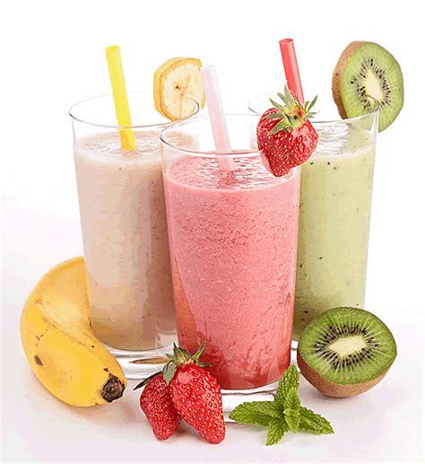 imagenes batidos naturales dieta paleo y sus beneficios para adelgazar r 225 pido